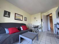 Apartamento 2123427 para 4 personas en Chatelaillon-Plage