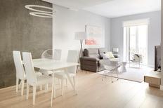 Apartamento 2123456 para 4 personas en Donostia-San Sebastián