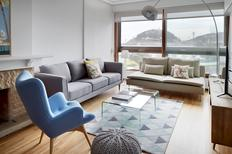 Holiday apartment 2123482 for 7 persons in Donostia-San Sebastián