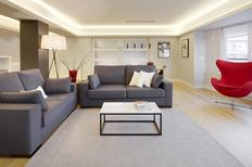 Apartamento 2123497 para 6 personas en Donostia-San Sebastián