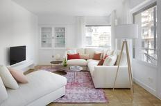 Apartamento 2123499 para 6 personas en Donostia-San Sebastián