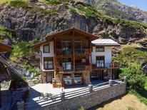 Holiday apartment 2123624 for 8 persons in Zermatt