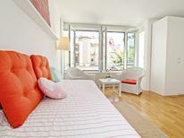 Appartement 2123684 voor 2 personen in Bezirk 7-Neubau