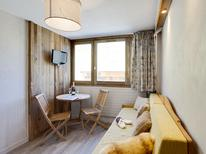 Holiday apartment 2123720 for 2 persons in Tignes