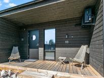 Appartement de vacances 2123791 pour 3 personnes , Kasnäs