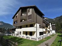Holiday apartment 2123794 for 4 persons in Canazei