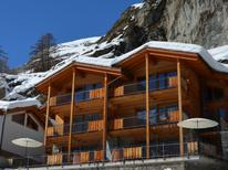 Holiday apartment 2123833 for 8 persons in Zermatt