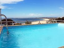 Holiday apartment 2123853 for 5 persons in Alvor