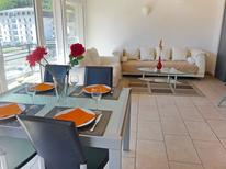 Holiday apartment 2123956 for 4 persons in Bouveret