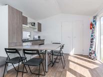 Appartement de vacances 2124135 pour 6 personnes , Houthalen-Oost