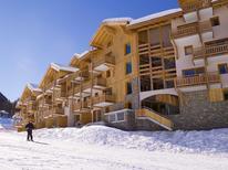 Apartamento 2124176 para 6 personas en Les Orres