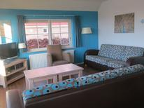 Holiday apartment 2124179 for 6 persons in Bant