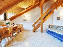Holiday apartment 2124299 for 8 persons in Campitello di Fassa
