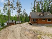 Apartamento 2124357 para 7 personas en Enonkoski