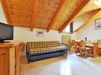 Holiday apartment 2124448 for 5 persons in Campitello di Fassa