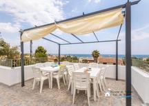 Rekreační byt 2124842 pro 6 osob v Lido Di Noto