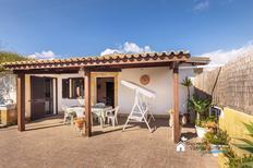 Rekreační byt 2124873 pro 4 osoby v Lido Di Noto
