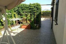 Rekreační byt 2124874 pro 4 osoby v Lido Di Noto