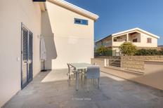 Rekreační byt 2124886 pro 4 osoby v Lido Di Noto