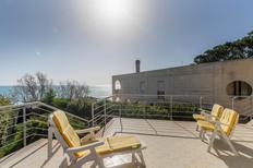 Rekreační dům 2124887 pro 6 osob v Lido Di Noto