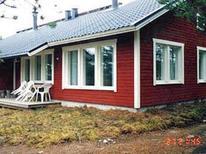 Semesterlägenhet 2125146 för 8 personer i Kuusamo