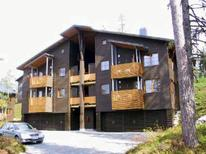 Holiday apartment 2125150 for 5 persons in Kuusamo