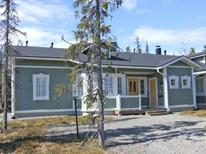 Holiday apartment 2125163 for 8 persons in Kuusamo
