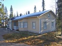 Holiday apartment 2125167 for 8 persons in Kuusamo