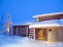Holiday apartment 2125172 for 10 persons in Kuusamo