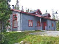 Holiday apartment 2125179 for 8 persons in Kuusamo