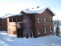 Holiday apartment 2125181 for 6 persons in Kuusamo