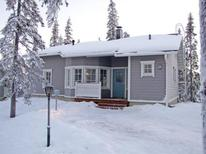 Holiday apartment 2125182 for 8 persons in Kuusamo