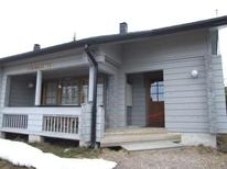 Holiday apartment 2125186 for 8 persons in Kuusamo