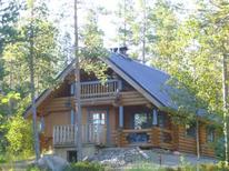 Holiday apartment 2125204 for 6 persons in Kuusamo