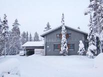 Holiday apartment 2125206 for 8 persons in Kuusamo