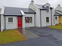 Holiday home 2125227 for 6 persons in Achill Island
