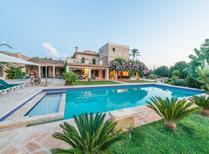 Casa de vacaciones 2125246 para 14 personas en Campos