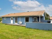 Villa 2125268 per 10 persone in Marielyst