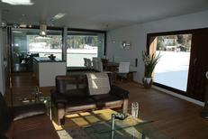 Holiday apartment 2125342 for 6 persons in Davos Dorf
