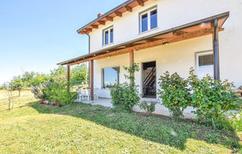 Casa de vacaciones 2125347 para 6 personas en Castropignano