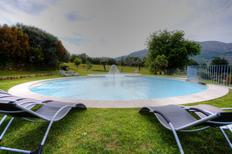Holiday home 2125372 for 2 persons in Arcos de Valdevez
