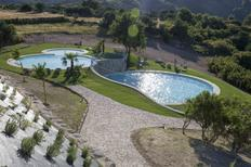 Holiday home 2125378 for 4 persons in Arcos de Valdevez