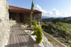 Holiday home 2125379 for 2 persons in Arcos de Valdevez