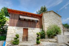 Holiday home 2125380 for 2 persons in Arcos de Valdevez