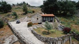 Holiday home 2125381 for 3 persons in Arcos de Valdevez
