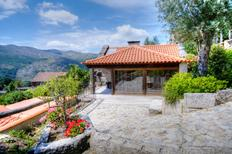 Holiday home 2125382 for 3 persons in Arcos de Valdevez