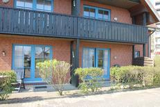 Holiday apartment 2125610 for 4 persons in Dahme