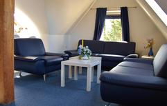 Holiday apartment 2125660 for 4 persons in Dahme