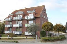 Holiday apartment 2125757 for 4 persons in Kellenhusen