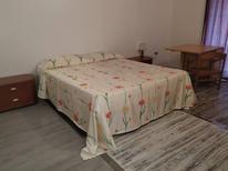 Ferielejlighed 2125798 til 4 personer i Sassari